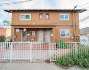 570   E Rhea Street, Long Beach image