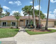 4051 NW 94th Ter, Coral Springs image