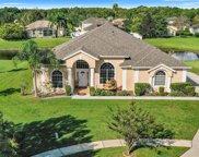 712 Cedarwood Court, Orlando image