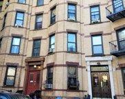 340 8th Street, Brooklyn image