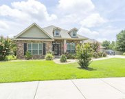 2353 Phylis Rae Dr, Pace image