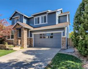 3140 Redhaven Way, Highlands Ranch image