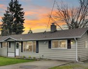 35436 12th Ave SW, Federal Way image