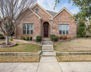 12937 Spring Hill Drive, Frisco image