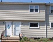 1081 New Haven  Road Unit 1F, Naugatuck image