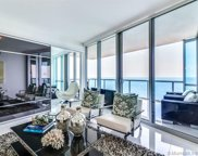 17121 Collins Ave Unit #3206, Sunny Isles Beach image