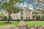 5666 Pine Forest Road, Houston image