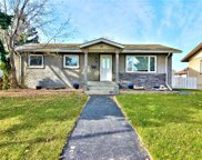 16 Orchard Green, Red Deer image