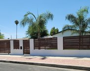 16740     Vintage Street, Granada Hills image