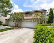 13932 Clubhouse Circle, Tampa image