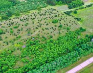 40 acres 6TH DRIVE, Plainfield image