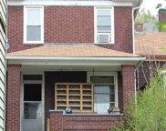 123 Rear David Street, Johnstown image
