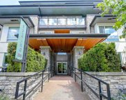 7428 Byrnepark Walk Unit 204, Burnaby image