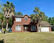 124 Norwich Dr, Gulf Breeze image