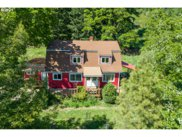 31715 LYNX HOLLOW  RD, Creswell image