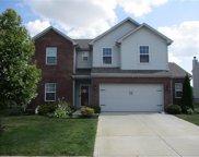 7819 Housefinch Lane, Indianapolis image