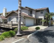 161     Newport Avenue, Grover Beach image