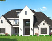1004 Heights Blvd, Brentwood image