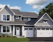 11159 Meadow View  Lane, Rogers image