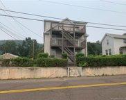 11 Church  Street, Beacon Falls image