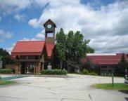 164 Deer Park Drive Unit #165C, Woodstock image