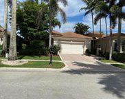 15881 Double Eagle Trail, Delray Beach image