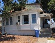 918 N Branciforte Ave, Santa Cruz image