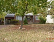 9443 High Hill  Court, St Louis image