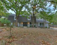 1901 Whipporwill Court, Edmond image