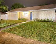 633 Camellia Drive, Royal Palm Beach image