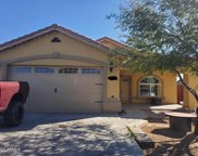9403 W Madison Street, Tolleson image
