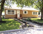 1251 Spruce Street, Forked River image