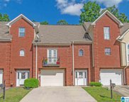 161 Sommersby Circle, Pelham image