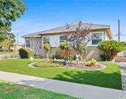 6003     Greenmeadow Road, Lakewood image