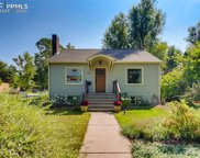 500 Whitcomb Street, Fort Collins image