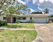 1409 Highfield Drive, Clearwater image