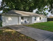 799 15th Street Sw, Winter Haven image