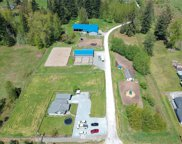 5005 284th Street NW, Stanwood image