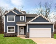 101 Lavender Court Unit Lot #1, New Carlisle image