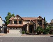 6928 W Oraibi Drive, Glendale image