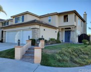 18303 Shannon Ridge Place, Canyon Country image
