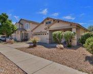 22722 N 17th Street, Phoenix image