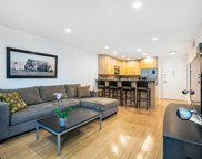 1230 N Sweetzer Ave, West Hollywood image