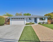 1695 Westmont Ave, Campbell image