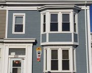 333 Dorchester St, Boston image
