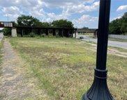 1408 E Vickery Boulevard, Fort Worth image