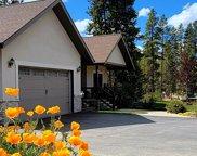 904 Copper Drive, Leadville image