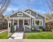 451 N 16th St, San Jose image