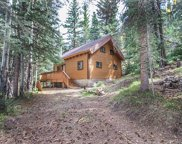 994 County Rd 372, Parshall image