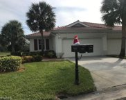 9247 Aviano DR, Fort Myers image
